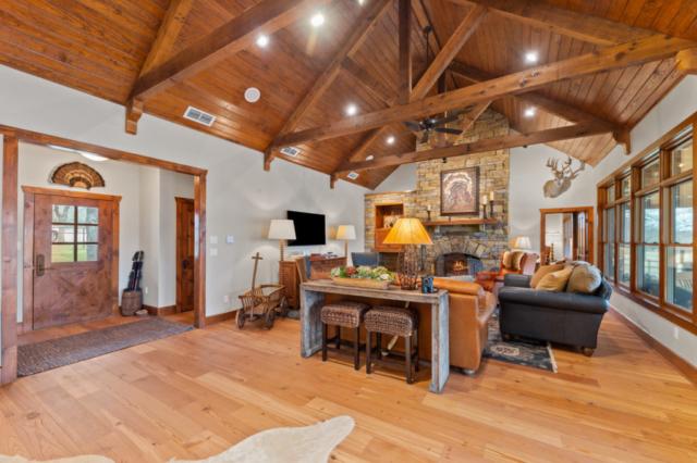 select-grade-engineered-heart-pine-flooring-4