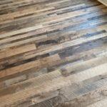 original-face-mixed-hardwoods-flooring-1