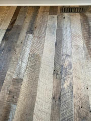 original-face-mixed-hardwoods-flooring-2