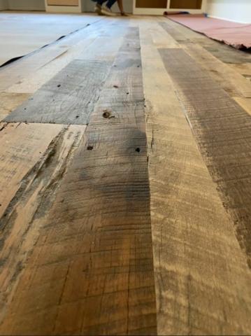original-face-mixed-hardwoods-flooring-3