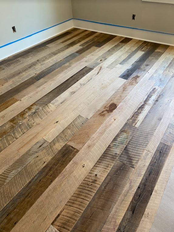 original-face-mixed-hardwoods-flooring-4
