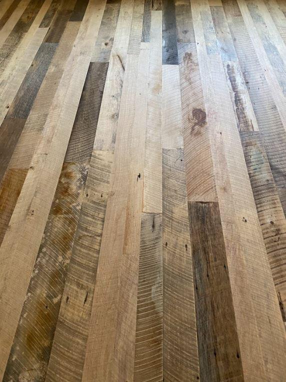 original-face-mixed-hardwoods-flooring-5