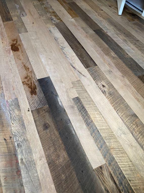 original-face-mixed-hardwoods-flooring-6