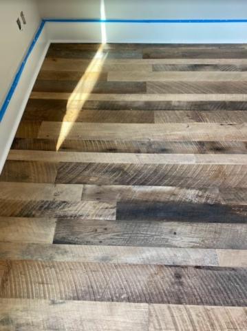 original-face-mixed-hardwoods-flooring-7