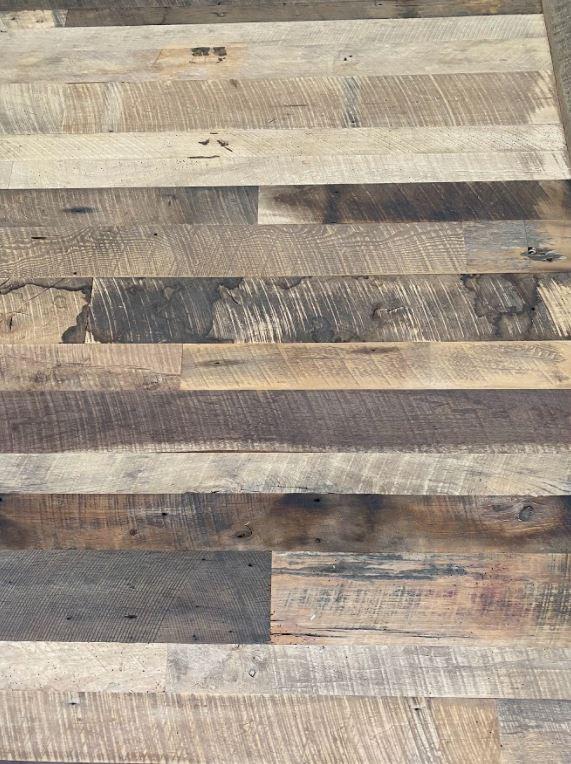 original-face-mixed-hardwoods-flooring-8