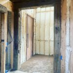 southend-reclaimed-antique-reclaimed-hand-hewn-beams-4