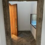 southend-reclaimed-antique-reclaimed-hand-hewn-beams-5